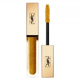 Mascara Vinyl Couture Gold N°8 - I'M THE FIRE