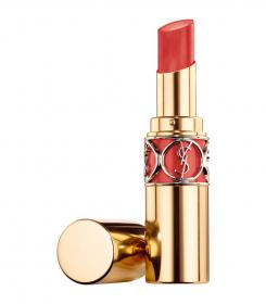 Rouge Volupté Shine No81 Coral Aviator