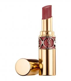 Rouge Volupté Shine No89 Rose Blazer