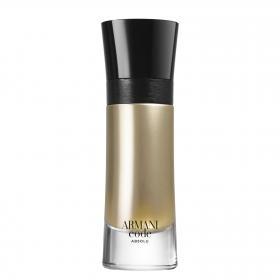 Armani Code Homme Absolu Eau de Parfum 60 ml