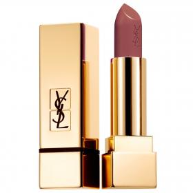 Rouge Pur Couture 90 Prime Beige