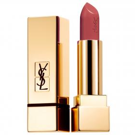 Rouge Pur Couture 92 Rosewood Supreme