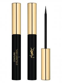 Couture Eye Liner Vinyl