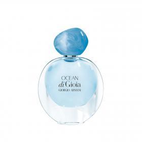 Ocean di Gioia Eau de Parfum 30 ml
