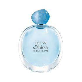 Ocean di Gioia Eau de Parfum 100 ml