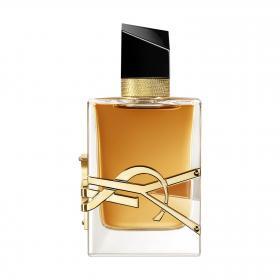 Libre Eau de Parfum Intense 50 ml