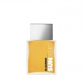 Sun Men Eau de Parfum 40 ml