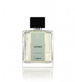 Vetiris EDP Vapo 75ml