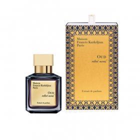 Oud Velvet Mood Eau de Parfum