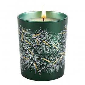 Mon Beau Sapin Candle