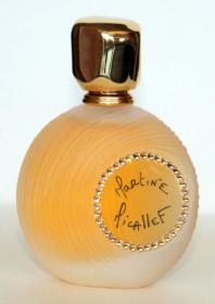 Mon Parfum EdP