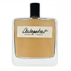 Autoportrait EdP 50 ml