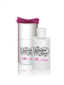 Miss Charming Eau de Parfum 50 ml