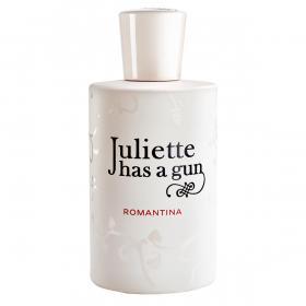 Romantina Eau de Parfum 50 ml