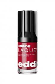 edding 80 LAQUE sexy strawberry