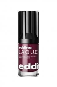 edding 80 LAQUE bright burgundy