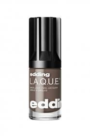 edding 80 LAQUE charming chocolate