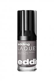 edding LAQUE greedy grey