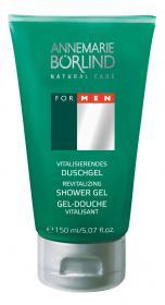 FOR MEN Vitalisierendes Duschgel