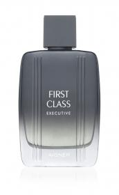 First Class Eau de Toilette 50 ml