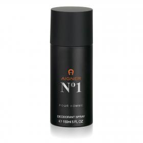 N°1 Deodorant Spray