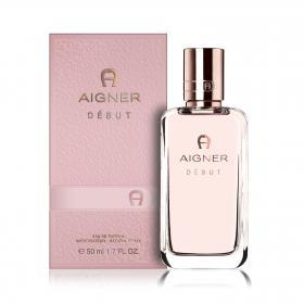 Debut Eau de Parfum 50 ml