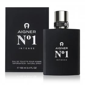 N°1 Intense Eau de Toilette 100 ml