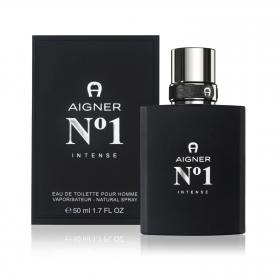 N°1 Intense Eau de Toilette 50 ml