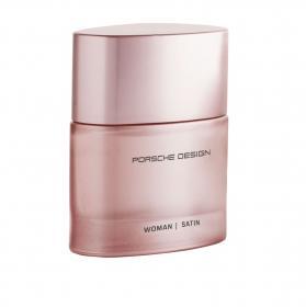 Satin Woman Eau de Parfum 50 ml