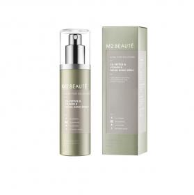 Ultra Pure Solutions Cu-Peptide & Vitamin B Facial Nano Spray