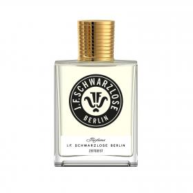Zeitgeist Eau de Parfum