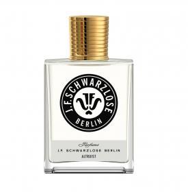 Altruist Eau de Parfum