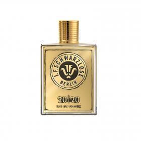 20 20 Eau de Parfum