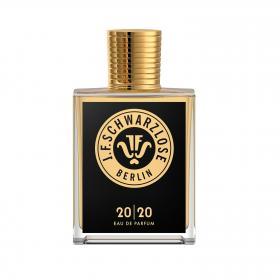 20|20 Eau de Parfum