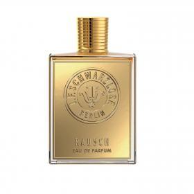Rausch Eau de Parfum