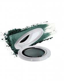 IMBE Eyeshadow 8 Pine