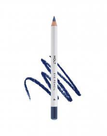 HOLT Eyeliner 4 Blue