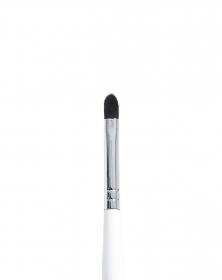 DIENEN Lip & Eyeliner Brush