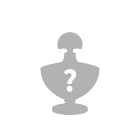 Journey Man Eau de Parfum  50 ml
