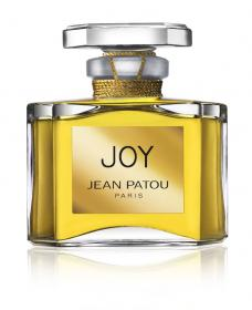 Joy Parfum Flacon Luxe