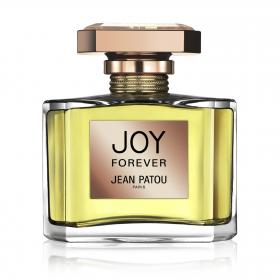 Joy Forever EDT 50ml