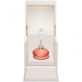 Lalique de Lalique Crystal