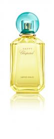 Happy Chopard Lemon Dulci Eau de Parfum