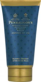 Blenheim Bouquet After Shave Balm - Tube