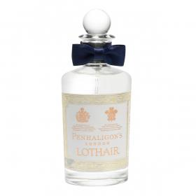 Trade Routes Lothair Eau de Toilette