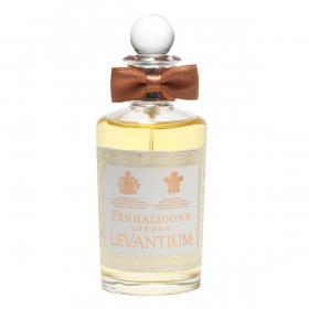 Trade Routes Levantium Eau de Toilette