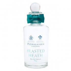 Blasted Heath Eau de Parfum 50 ml