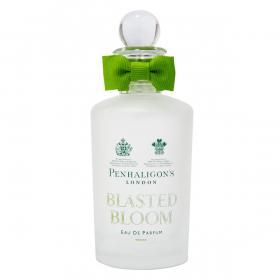 Blasted Bloom Eau de Parfum 50 ml
