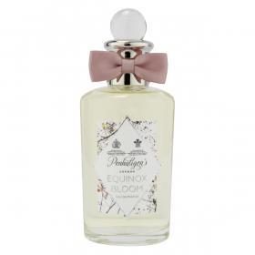 Equinox Bloom Eau de Parfum 50 ml