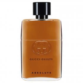 Gucci Guilty Absolute Pour Homme Eau de Parfum 50 ml